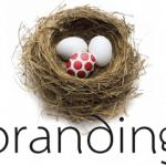 5 особенностей продвижения бренда в интернете