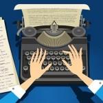 Ошибки в текстах, или ГМО в контенте