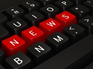 news_landing