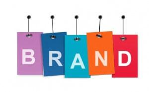 Заказать продвижение личного бренда