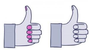 Заказать пост в фейсбук