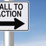5 способов создать эффективный призыв к действию