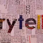 Сторителлинг: истории о людях, компаниях и не только