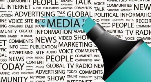 Ньюсмейкинг в копирайтинге: искусство создания новостей