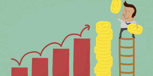 Копирайтинг и увеличение продаж в интернет-магазине