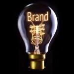 Челлендж 2015. 5 способов приковать внимание к вашему бренду