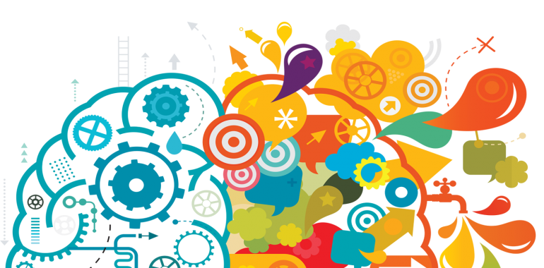Вызов принят: каким был контент-маркетинг в уходящем году