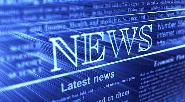 Как написать понятный новостной текст и не только