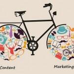 Как контент-маркетинг может повлиять на стартап