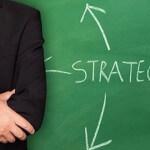 Как разработать контент-стратегию
