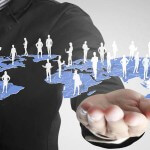 Кратко об SMM-продвижении: цели и задачи