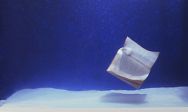 Что такое вода и сколько ее должно быть в тексте
