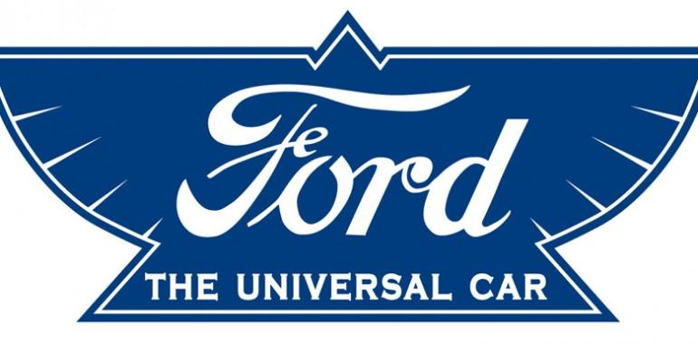 Ford Motor Company: история успеха