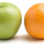 Отличия копирайтинга от рерайтинга