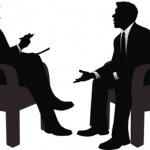 Как работает метод интервью в копирайтинге