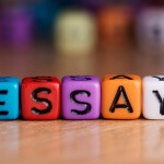 Эссе в копирайтинге: особенности и тонкости использования