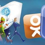 5 причин создать страницу компании в соцсетях