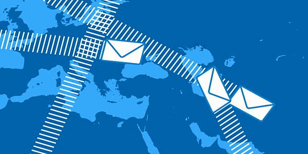 5 секретов эффективного текста для e-mail рассылки