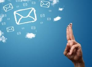 Заказать тексты для e-mail маркетинга