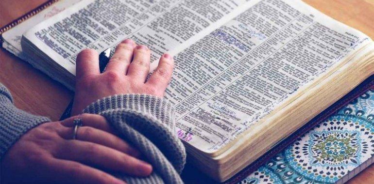 Что такое читабельность текста и почему она важна