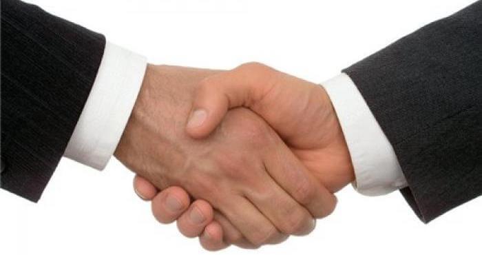 Что такое коммерческое предложение и зачем оно нужно предпринимателям
