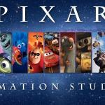 Сторителлинг от Pixar