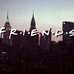День друзей