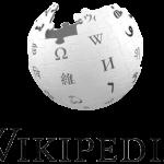 Написать статью для Википедии + правильно разместить её