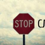 Проблемы стоп-слов в копирайтинге