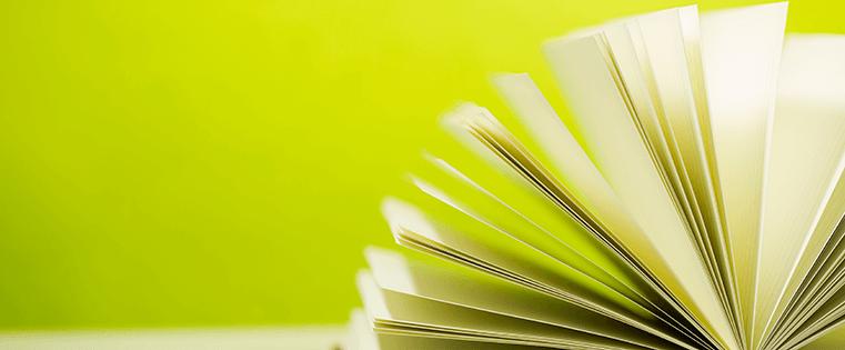 Белая книга как «рабочая лошадка» контент-маркетинга