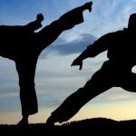 О конкурентах в бизнесе от А до Я