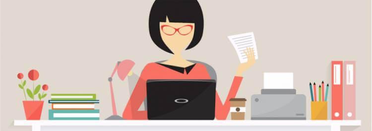 Подготовка к интервью с копирайтером: почему это важно