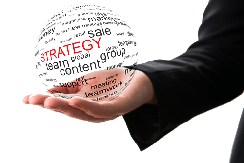 marketing management academic report on nike