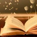Как сделать текст читабельным
