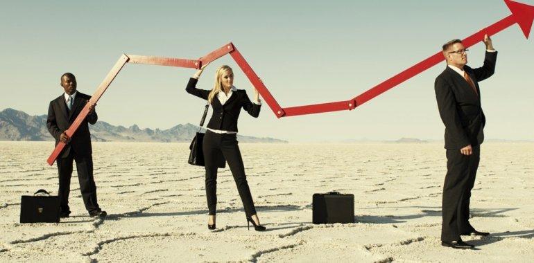 6 составляющих успешного продвижения
