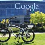 Как работают в Google