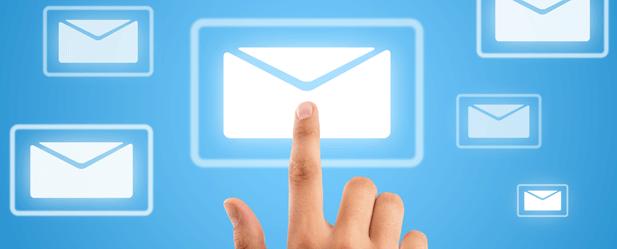 Что такое email-рассылка