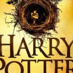 Гарри Поттер и проклятое дитя