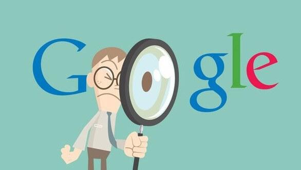Гуглите? История компании Google