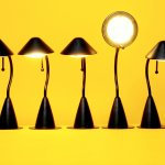 Как создать персональный бренд с помощью контента