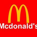 McDonald's: успех или провал?
