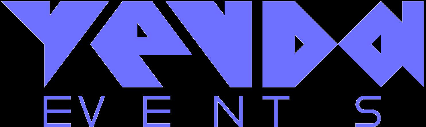 Ивент-агентство «Evda Events»