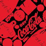 Эволюция слоганов Кока-Колы