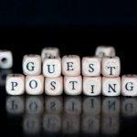 7 секретов эффективного постинга