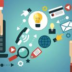 Контент-маркетинг на стартапе: правильно либо никак