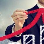 3 ситуации, при которых формируется негативный спрос