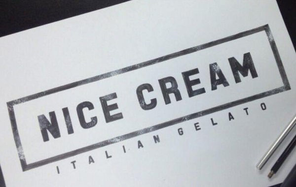 Коммерческое предложение по мороженому