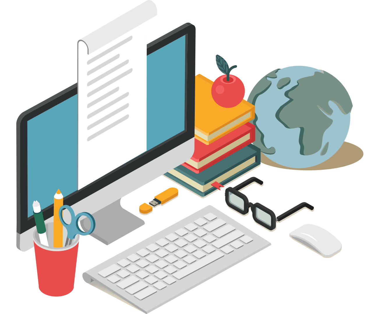 online copywriting Copywriting is one of the most essential elements of effective online marketing copywriting is the art and science of strategically delivering words (whether written or spoken) that get people to take some form of action.