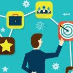 Как получить лояльность клиентов и удержать их?