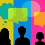 Лучшие способы «обезоружить» потенциального клиента